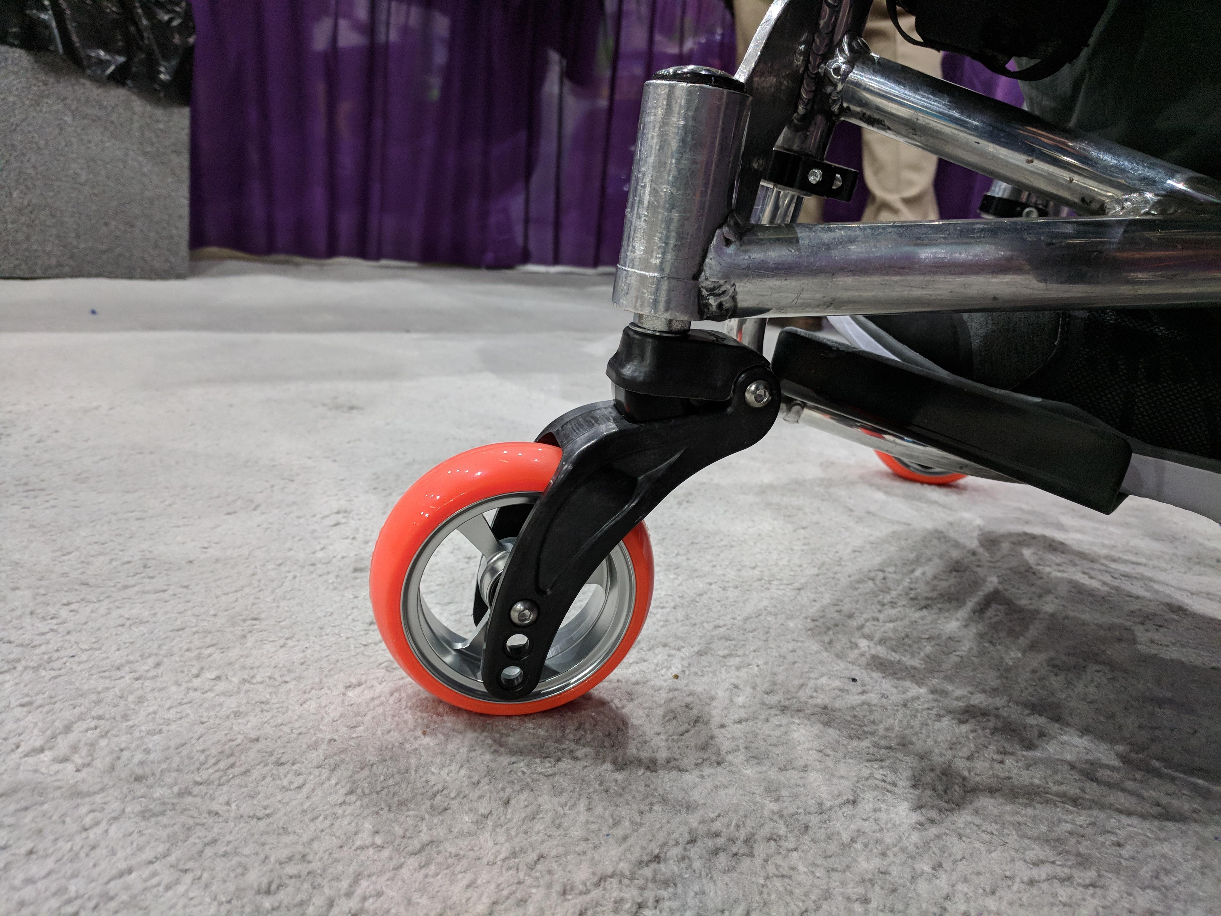 frog-legs-carbon.jpg