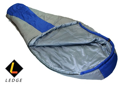 Featherlite20Blue_03s.jpg