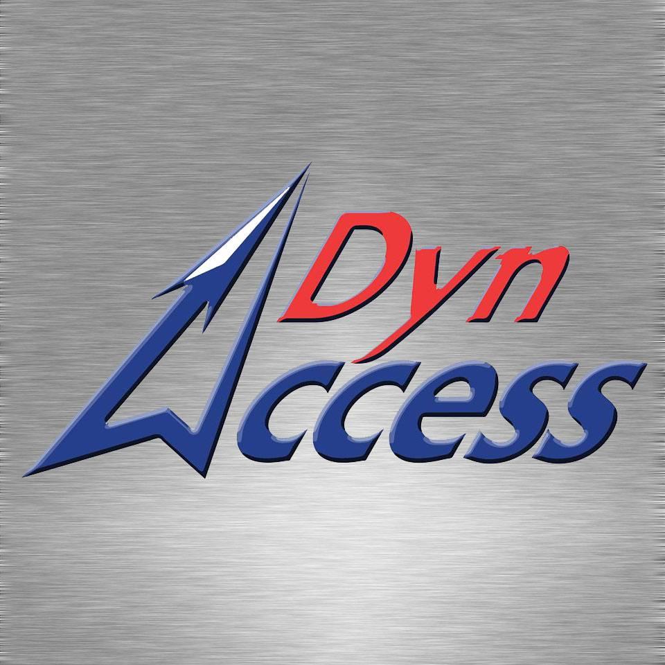 dynaccess-logo.jpg