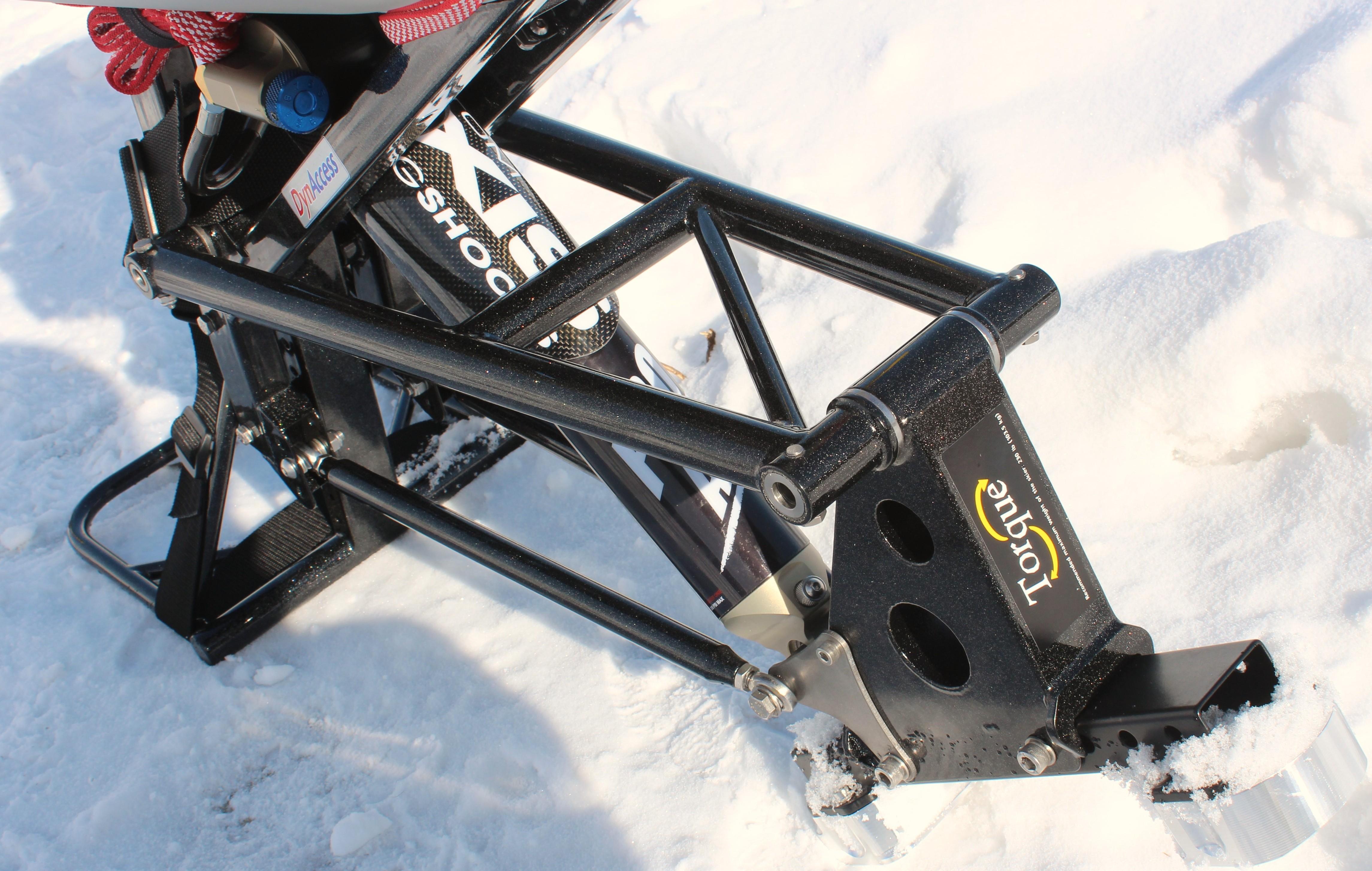torque-2-shock.jpg