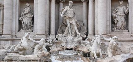 Rome - September 2007