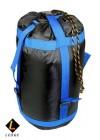 Ledge Sports Featherlite 20 Sleeping Bag