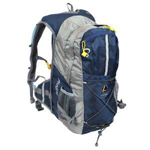 Jetflow Raptor Hydration Pack