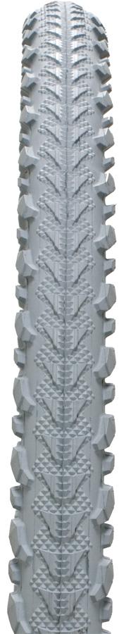 Kenda Kobra Tire