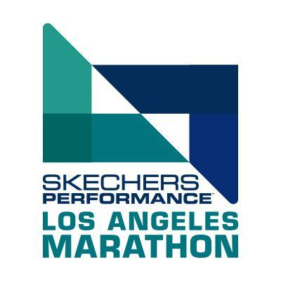 3rd Time's a Charm! - Los Angeles Marathon 2016