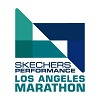 3rd Time's a Charm! - Los Angeles Marathon 2016